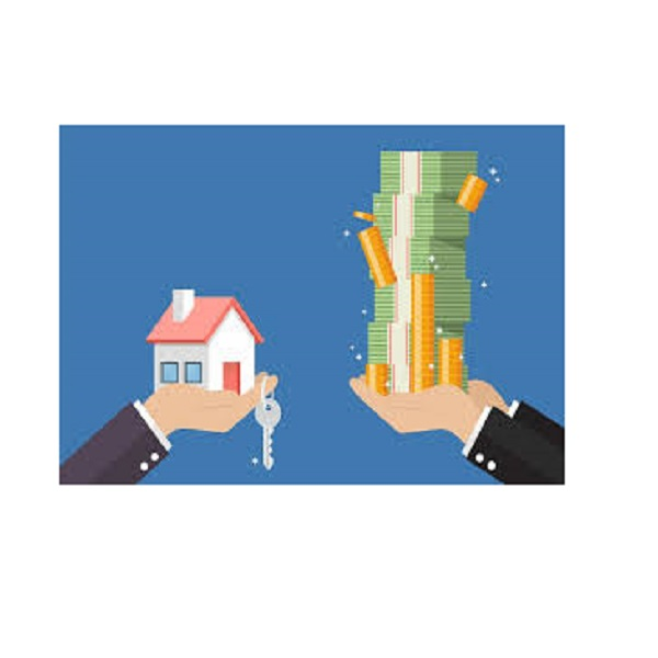 How to start investing in real estate in your 20s