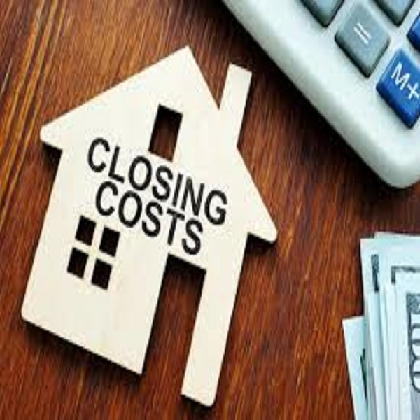 How to Lower Your Closing Costs As an Investor