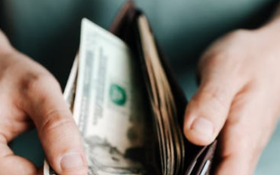 3 Unexpected Places to find Money to Start Your Private Lending Business