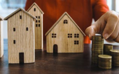 3 Best Ways to Access Money You Didn't Know You Had in Home Equity