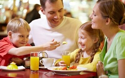 9 tips to Feeding Your Family on a Budget part 3